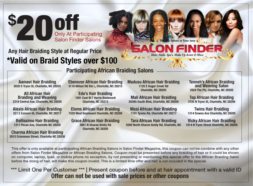 20-off-coupon-salon-finder-magazine-02