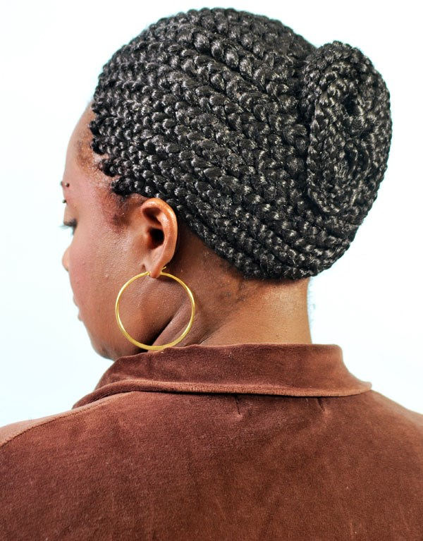 Aicha African Hair Braiding Salon Finder Magazine