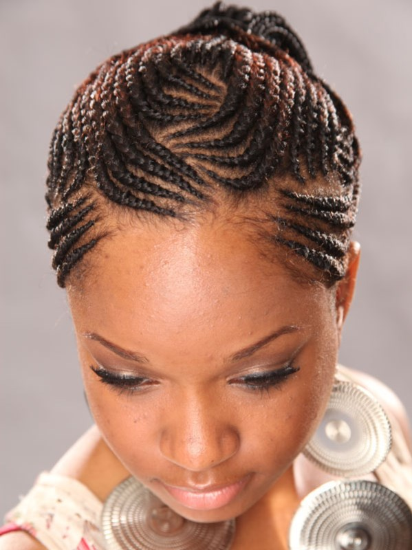 Crochet Braids Rock Hill Sc : our braiding hair salon aamavi hair braiding weaving has artistic and ...