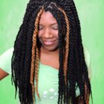 Top African Hair Braiding