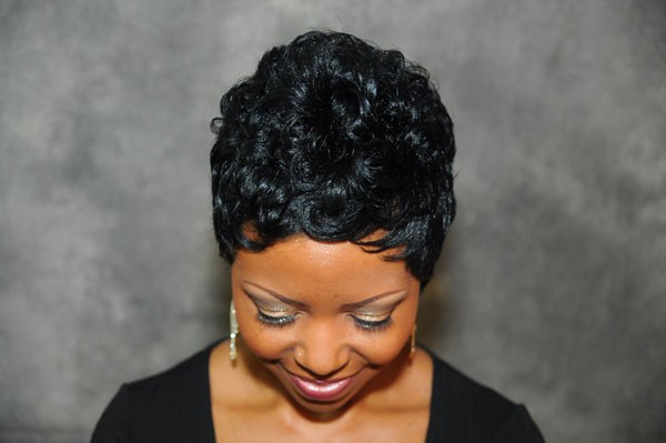 Black Hair Salons Charlotte  hairstylegalleries.com
