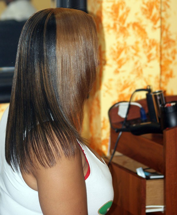 African american hair salons in raleigh nc raleigh african for Abc salon sire directory