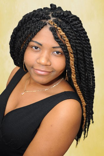 Crochet Braids Rock Hill Sc : Divine African Hair Braiding Is The Biggest African Hair Braiding ...