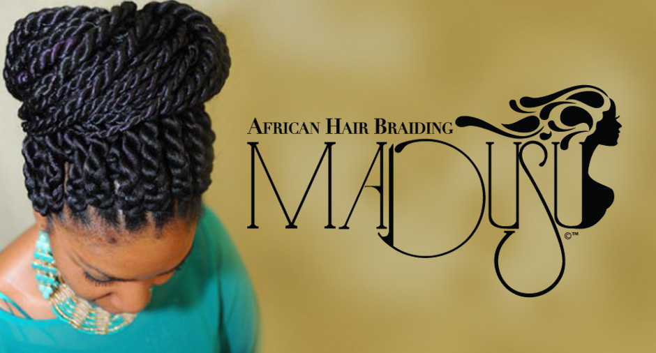 Black Salons Hair Braiding Charlotte NC Reviews Pics
