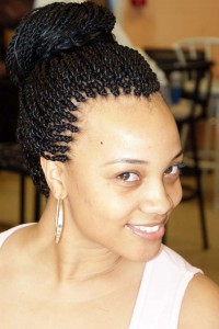 See Pics Reviews Black Salons Hair Braiding Salons In
