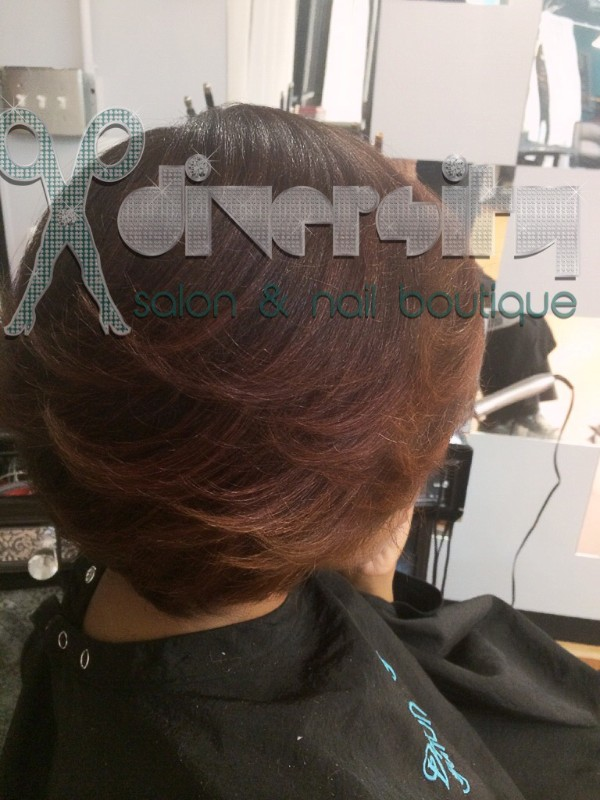 Best black hair stylists in raleigh nc 2015 personal blog for 510 salon ink raleigh nc