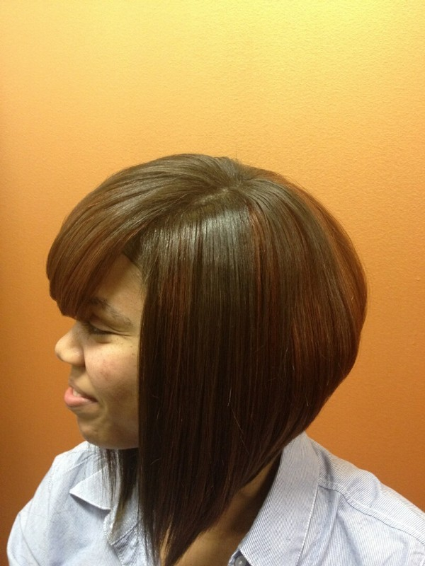 Natural Hair Salons In Columbia Sc