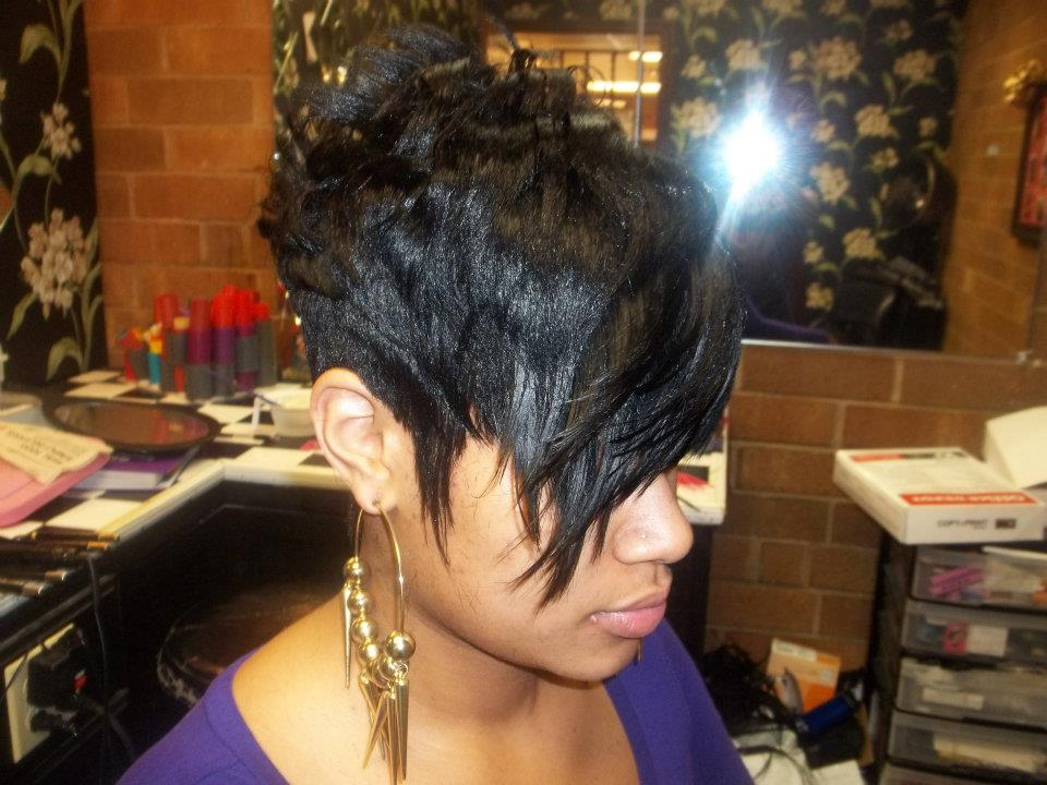 Classy Styles by Shannon  Salon Finder Magazine