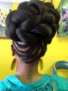Crochet Hair Greensboro : Crochet Braids In Greensboro Nc Search Results Hairstyle Galleries