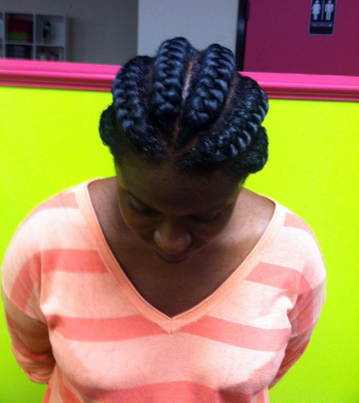 Where To Get Hair Extensions In Winston Salem Nc Hair Extensions