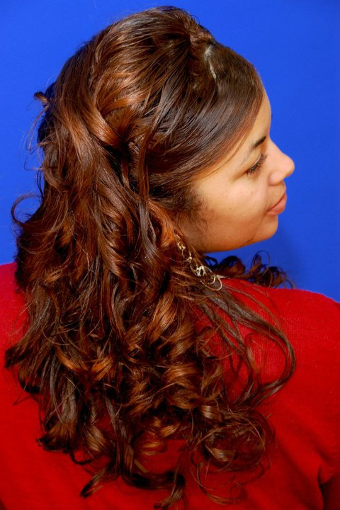 Black Hair Salons Greenville Sc Black Hair Salons In