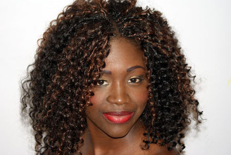 african hair braiding salons long hairstyles