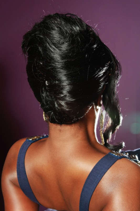 Natural Hair Salons In Wilmington Nc