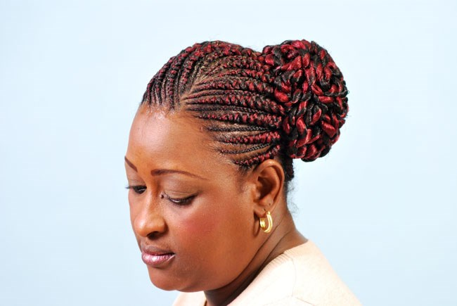 Salon finder magazine african hair braiding in charlotte for Salon locks twists tresses