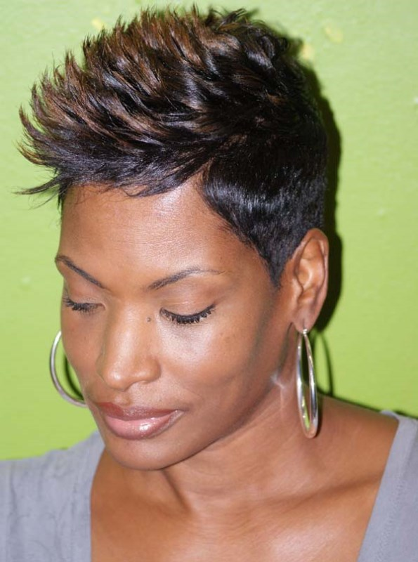 haircut greenville nc black hairstyles in nc black hairstyles in 1813