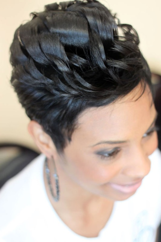 haircut greenville nc black hair salons in greenville south carolina with black 1813