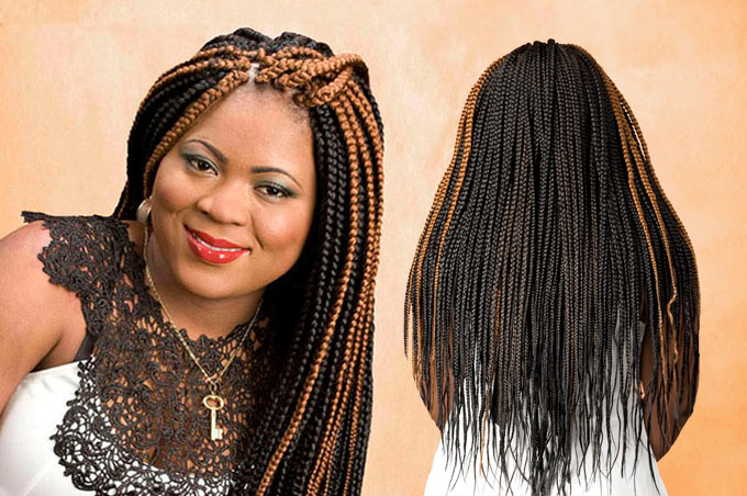 Salon Finder Hair Braiding Charlotte A33 Copy