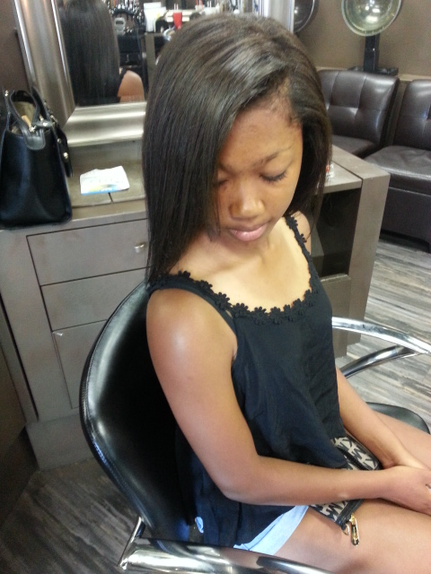 dominican styles hair salon hair style salon 6059 | Dominican Style Salon Finder Magazine4