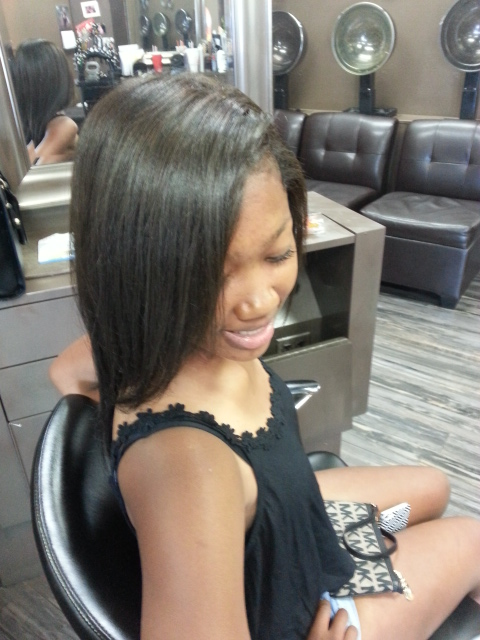 dominican styles hair salon hair style salon 6059 | Dominican Style Salon Finder Magazine5