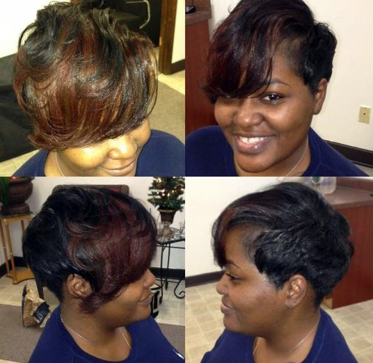 cheap haircuts raleigh nc weaves in raleigh and durham rachael edwards 4687
