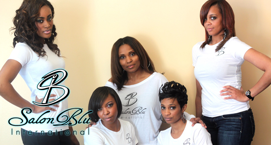 Looking For A Really Good Black Salons In Charlotte Nc